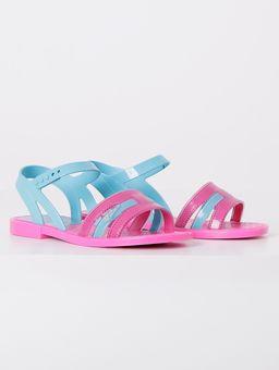 137715-sandalia-rasteira-luluca-rosa-azul2
