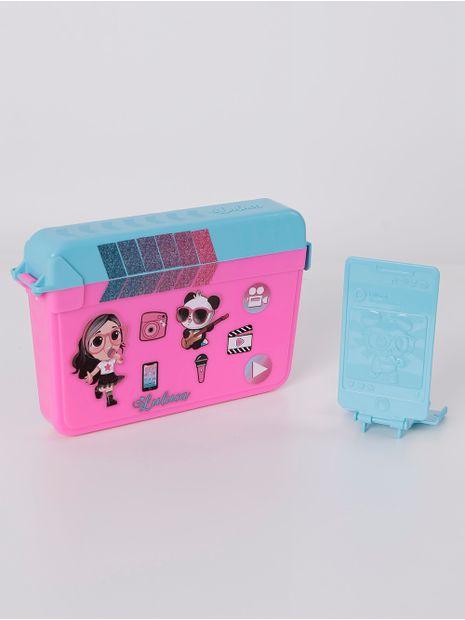 137715-sandalia-rasteira-luluca-rosa-azul3