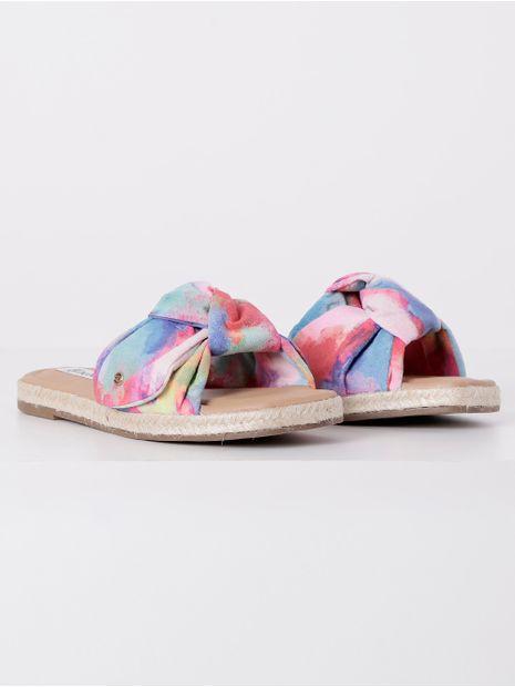 137783-chinelo-rasteira-bebece-multicolorido