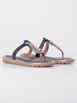 137795-chinelo-rasteira-mississipi-marinho-azul