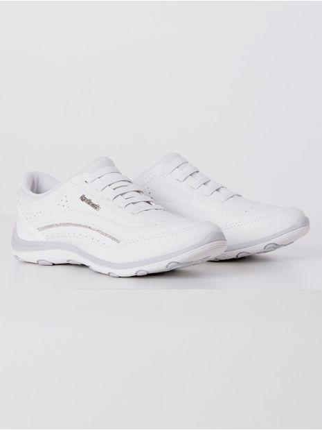 140573-tenis-kolosh-white