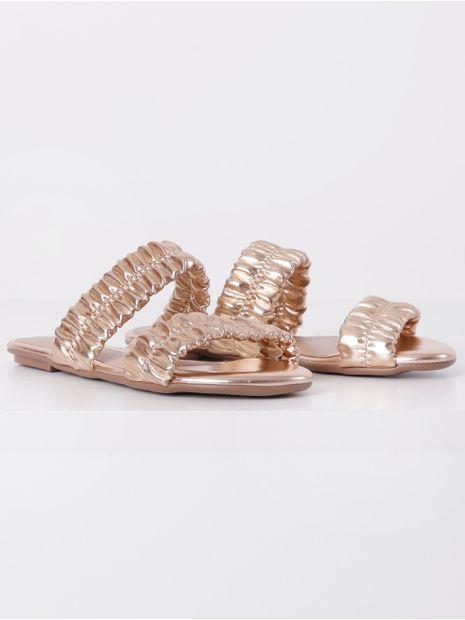 137827-chinelo-beira-rio-ouro-rosado