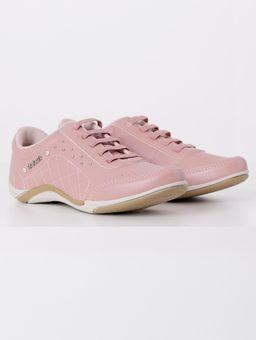 140577-tenis-kolosh-rose
