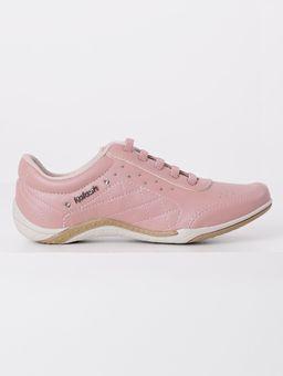 140577-tenis-kolosh-rose4
