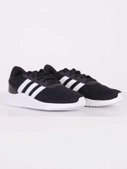 126458-tenis-esportivo-premium-adidas-lite-racer-black-white-black