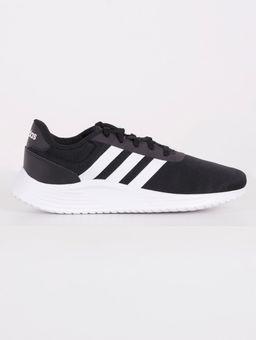 126458-tenis-esportivo-premium-adidas-lite-racer-black-white-black4