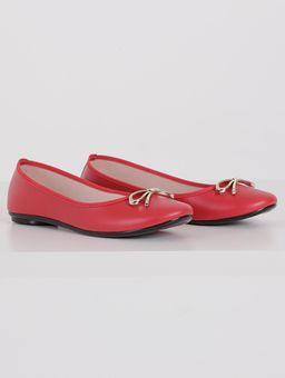 Sapatilha-Moleca-Feminina-Vermelho