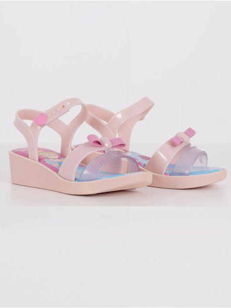 137714-sandalia-disney-rosa-azul