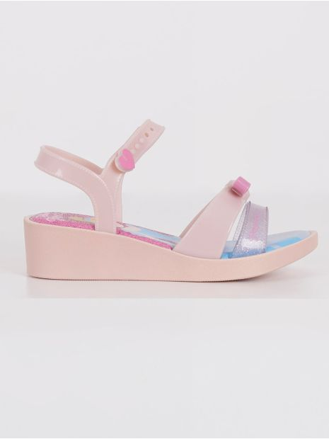 137714-sandalia-disney-rosa-azul4