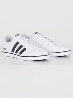 38746-tenis-casual-adidas-white-black-royal-blue
