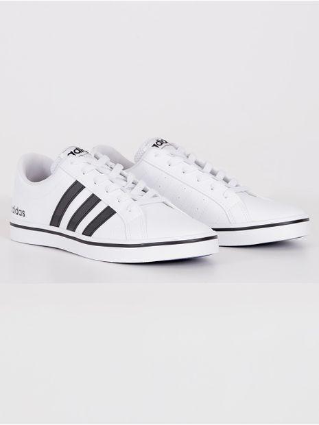 38746-tenis-casual-adidas-white-black-royal-blue