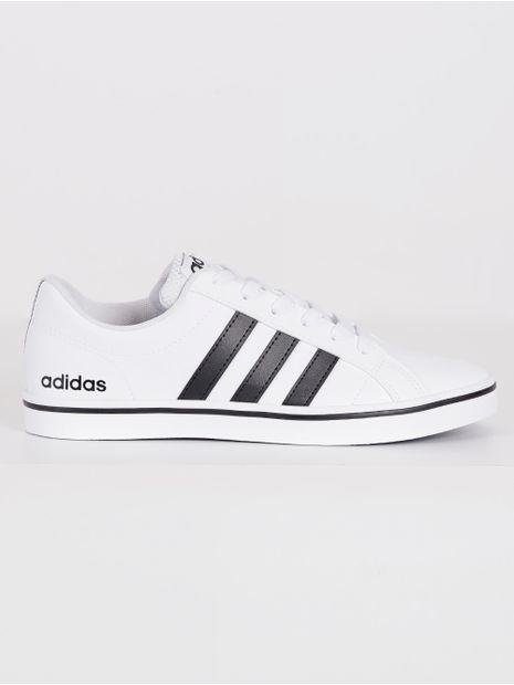 38746-tenis-casual-adidas-white-black-royal-blue4