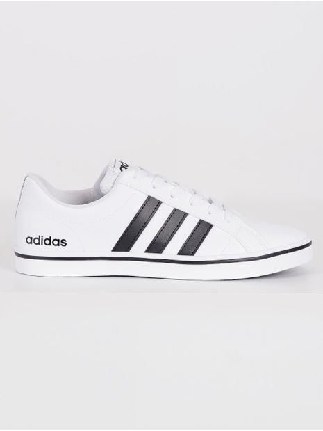 38746-tenis-casual-adidas-white-black-royal-blue4