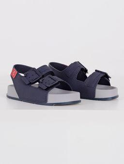 137722-sandalia-bebe-cartago-cinza-azul-vermelho