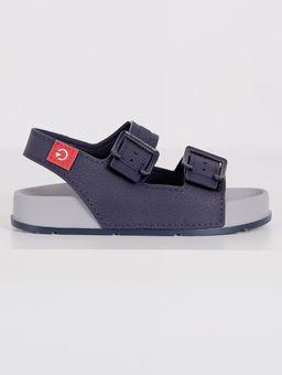 137722-sandalia-bebe-cartago-cinza-azul-vermelho4