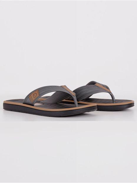 137848-chinelo-dedo-cartago-marrocos-preto-cinza