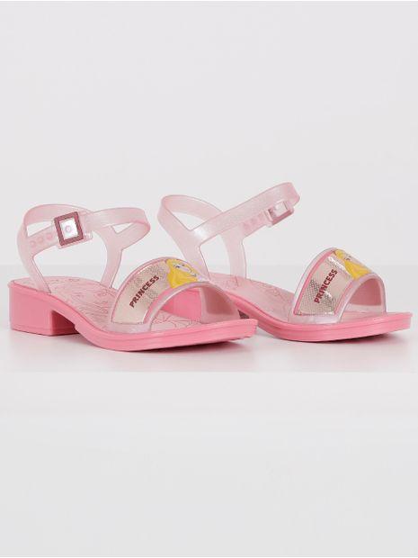 138142-sandalia-disney-princesas-rosa