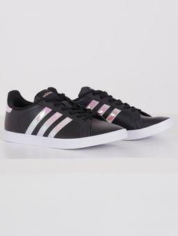 138503-tenis-casual-premium-adidas-black-pink3