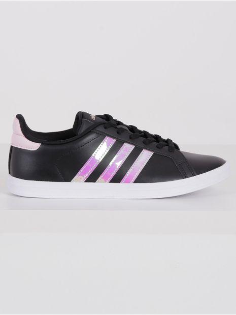 138503-tenis-casual-premium-adidas-black-pink