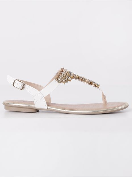138544-sandalia-rasteira-mississipi-branco3