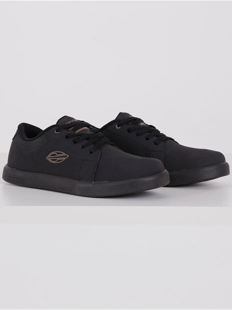 138647-tenis-casual-mormaii-black-preto1