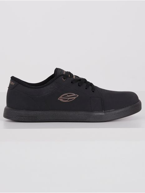 138647-tenis-casual-mormaii-black-preto