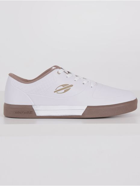 138648-tenis-mormaii-white2