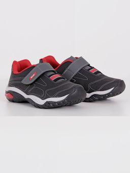 94031-tenis-kidy-preto-grafite-vermelho2