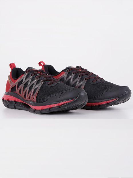 138764-tenis-esportivo-olympikus-energia-preto-vermelho