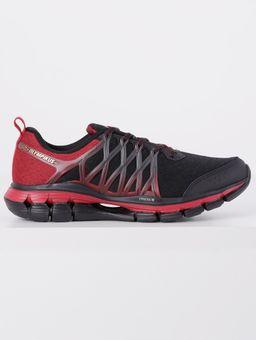 138764-tenis-esportivo-olympikus-energia-preto-vermelho3