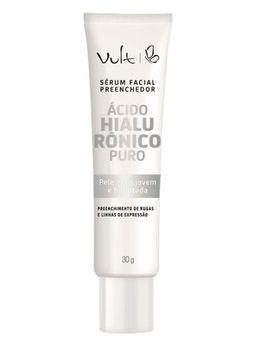138221-hialur-puro-serum-facial-vult