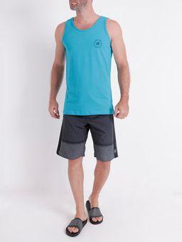 137032-bermuda-surf-adulto-gangster-cinza05