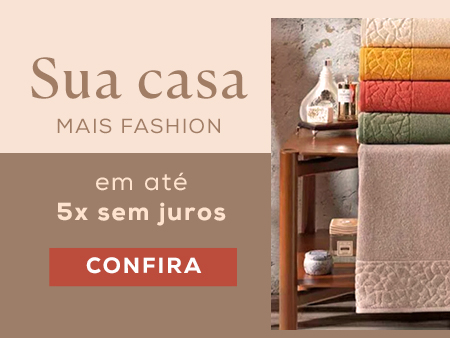 M Casa Fashion