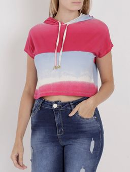 138009-blusa-tie-dye-autentique-c-capuz-vermelho4