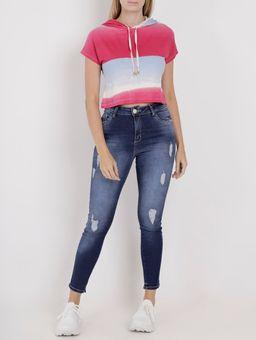 138009-blusa-tie-dye-autentique-c-capuz-vermelho