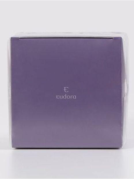 Z-\Ecommerce\ECOMM\FINALIZADAS\protetor-solar\138212-mascara-siage-eudora
