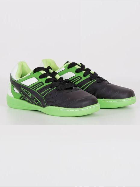 140097-tenis-futsal-winner-preto-verde
