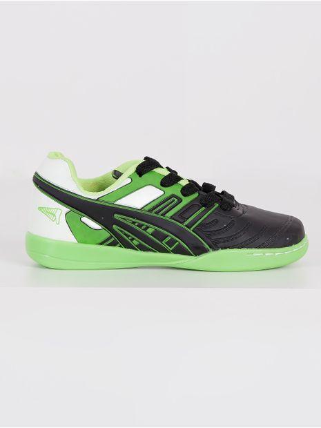 140097-tenis-futsal-winner-preto-verde4