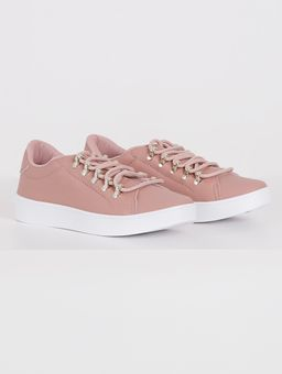 140221-tenis-casual-izalu-rosado