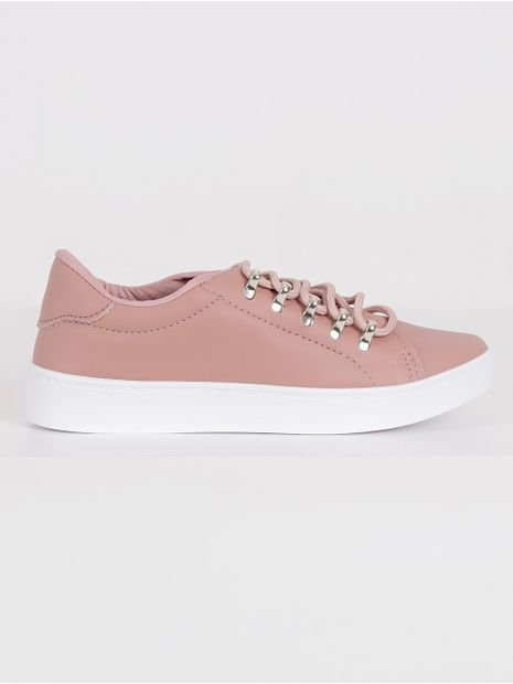 140221-tenis-casual-izalu-rosado4