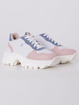 140295-tenis-velluti-branco-rose