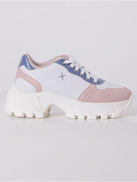 140295-tenis-velluti-branco-rose4