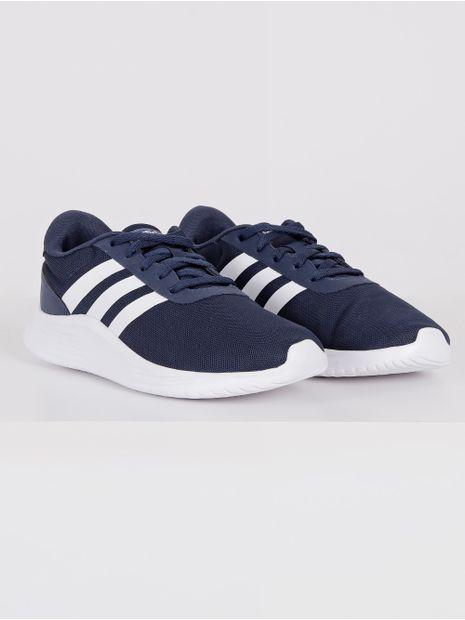 126458-tenis-esportivo-adidas-lite-racer-navy-white-black