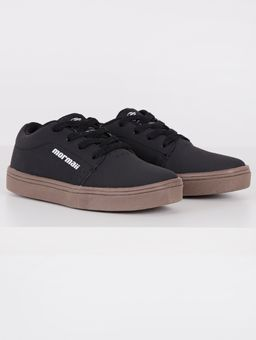 120442-tenis-mormaii-black-natural