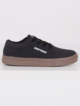 120442-tenis-mormaii-black-natural2