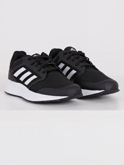 138508-tenis-esportivo-premium-adidas-black-white