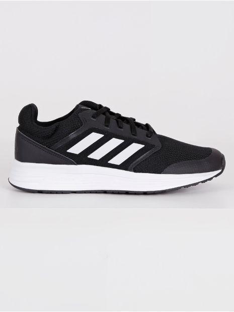 138508-tenis-esportivo-premium-adidas-black-white5