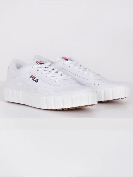 138591-tenis-fila-branco-premium-branco-marinho-vermelho