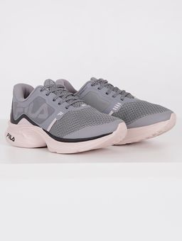 136774-tenis-esportivo-fila-cinza-preot-rosa