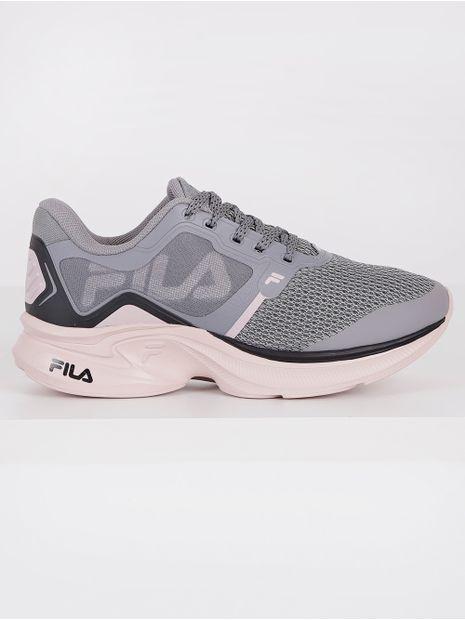 136774-tenis-esportivo-fila-cinza-preot-rosa2